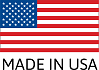 made-in-the-usa-flag-stars-and-stripes-vector-clipart